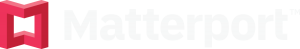 Matterport white