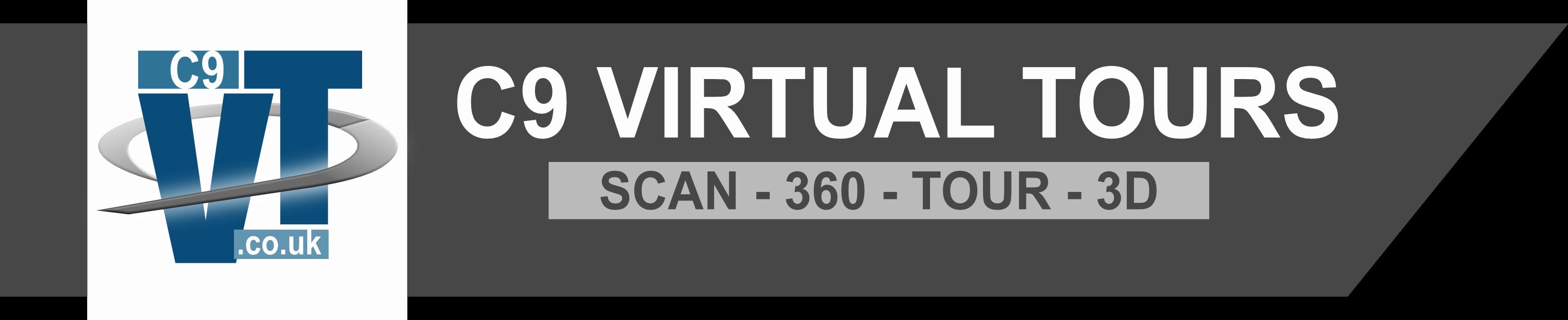 C9 Virtual Tours