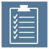 checklist png