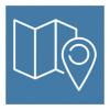 google streetview icon