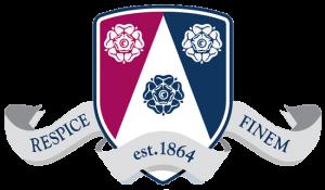 Arnold Lodge School Logo