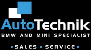 Autotechnik logo png