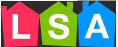 Langley logo png