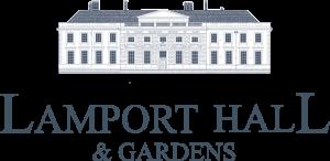 Lamport Hall Logo